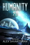 humanity20_webversion