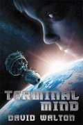 terminal_mind_600px