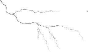 lightning_chapter