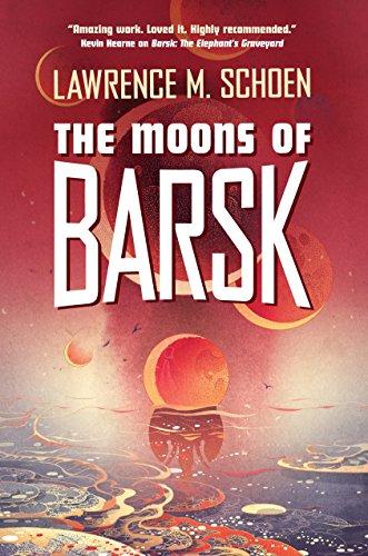 moonsofbarsk