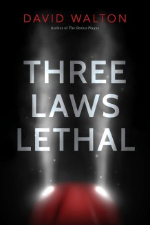 ThreeLawsLethal